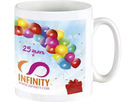 FullColour Mug tasse