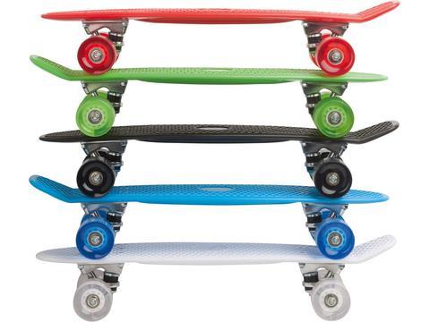 Fun Skater