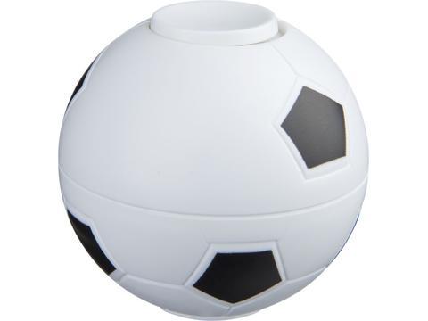 Fun twister voetbal