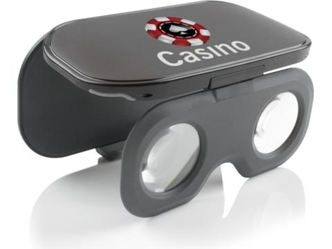 Functionele VR Bril
