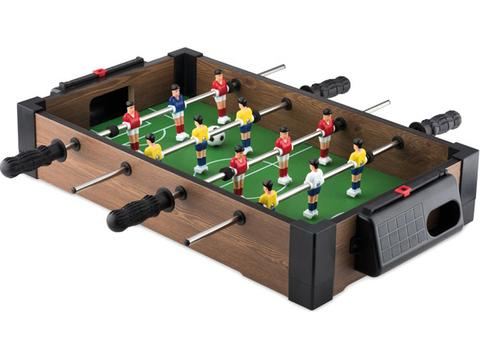 Futbol mini tafelvoetbal