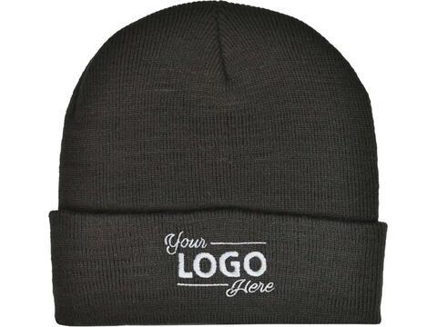 RPET Hat