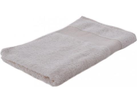 Guest Towel Sophie Muval