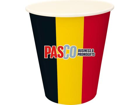 Certificied drinking cups