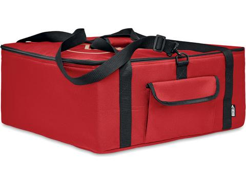 Insulated bag Pizzaway