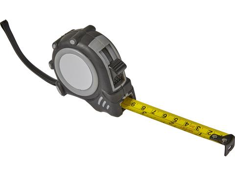 3m Calibrated plastic tape measure