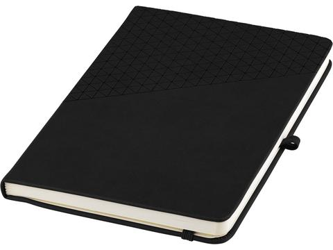 A5 Theta Notebook