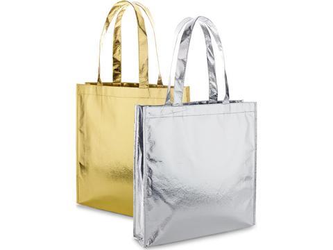 Bag 34 x 35cm