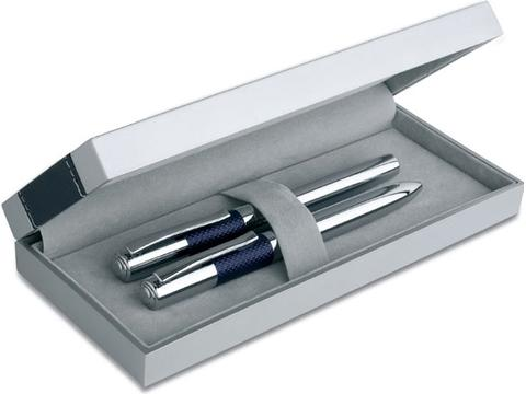 Top quality pen set
