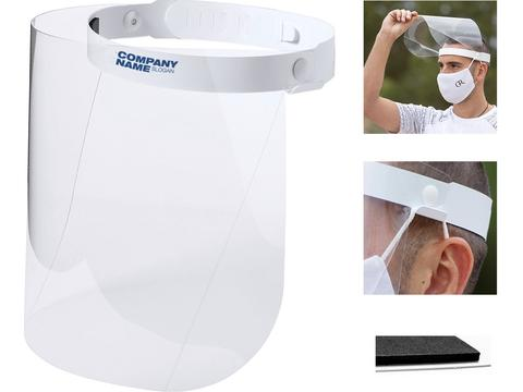 Gezichtsscherm Face Shield