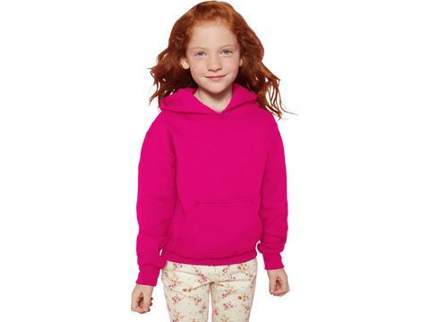 Sweatshirt à capuche Enfants