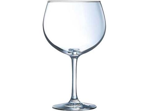 Gin tonic glas - 70 cl