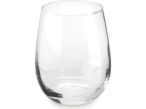 Glass Bless
