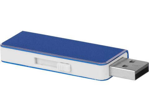 Glide USB - 2GB