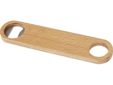 Ouvre-bouteille Origina en bois