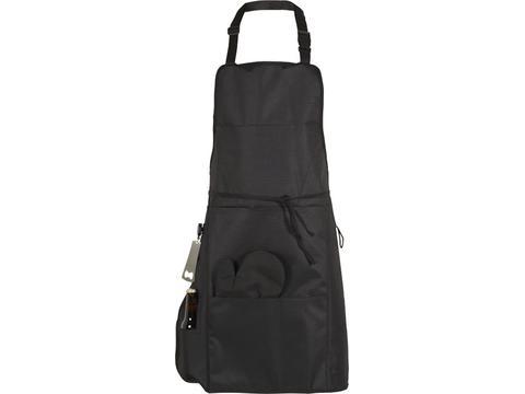 Grill BBQ apron