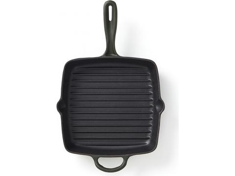 Monte Grill Pan