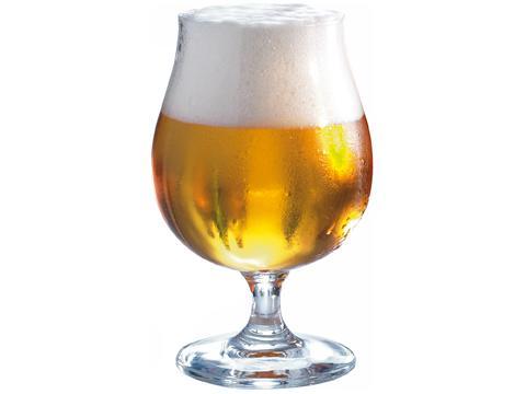 Beer glasses - 480 ml