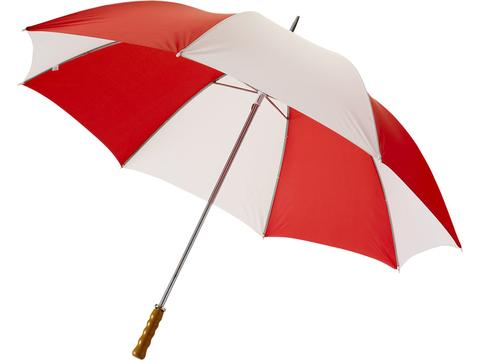 30'' Karl golf umbrella