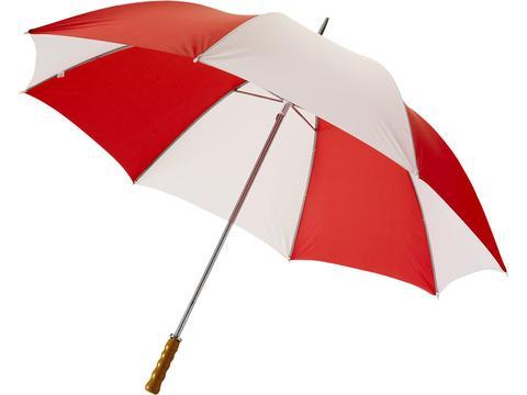 30'' Karl golf umbrella