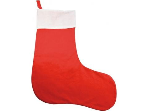Big Christmas Stocking