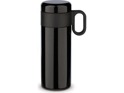 Mug Flow 400ml