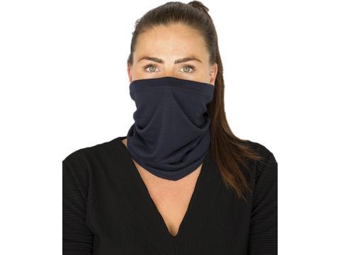 GRS multi gezicht bescherming sjaal