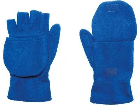 Half-vinger handschoenen