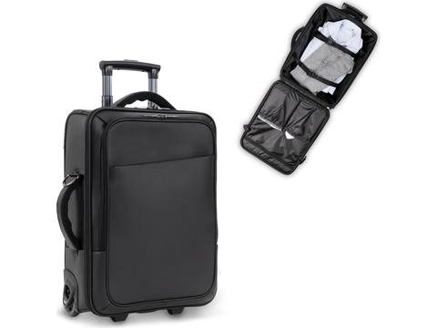Hand Luggage Trolley