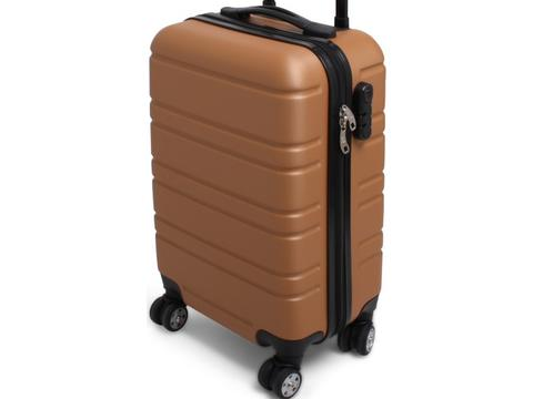 Handbagage trolley Napoli