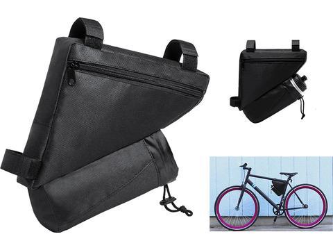 Usefull Bike Bag