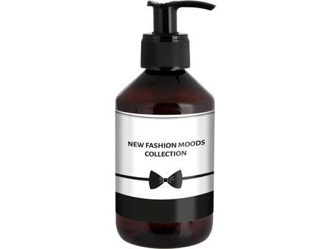 Hand lotion pharmacy bottle - 250 ml