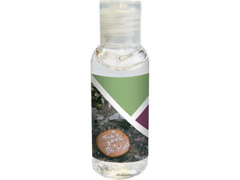 Hand cleansing gel 30 ml