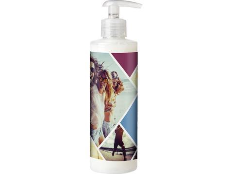 Hand soap - 250 ml