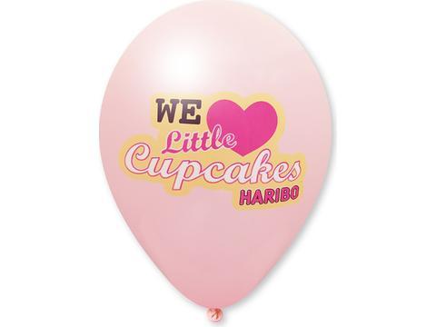 Balloons High Quality Ø27 cm