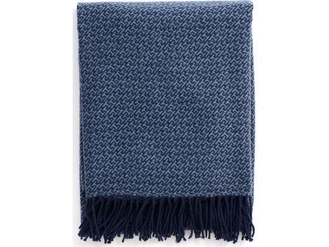 Harris Blanket