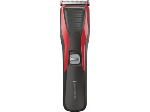 MyGroom Hair Clipper