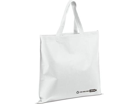 R-PET bag - 38x42cm
