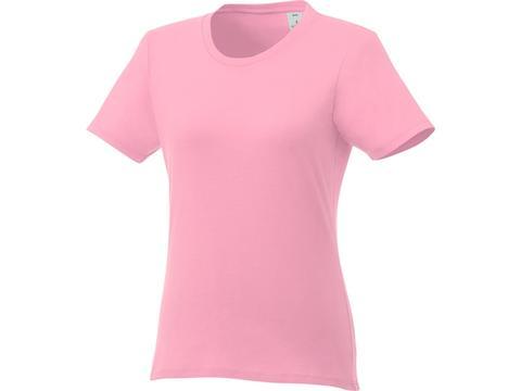 Heros dames t-shirt