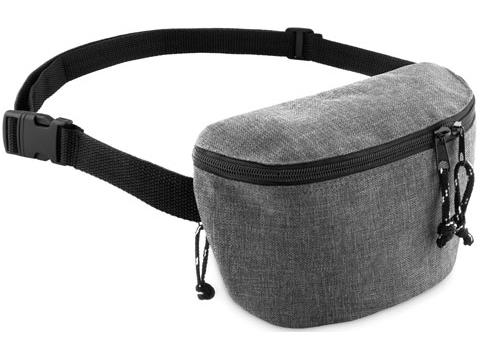 Heuptas Streetbag