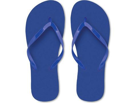 Honolulu slippers