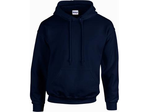 Hooded Sweater Big Size