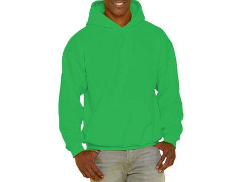 Sweater Capuche