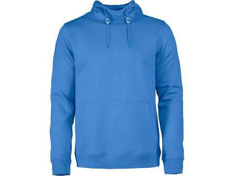Sweatshirt avec capuche Fastpitch