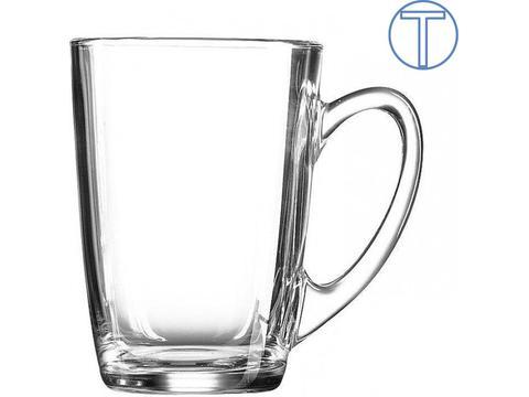 Tasse à thé  - 32 cl