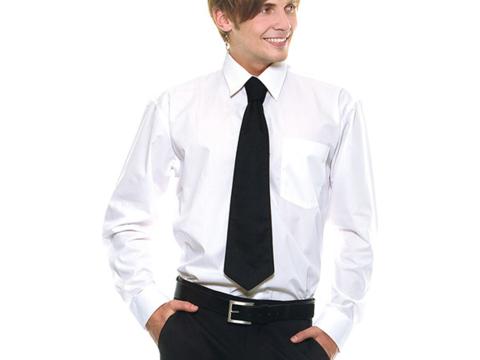 Horeca stropdas