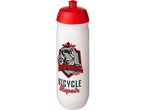 HydroFlex drinkfles - 750 ml