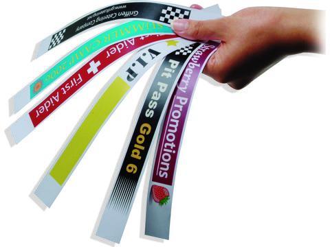 Supreme budget bracelets