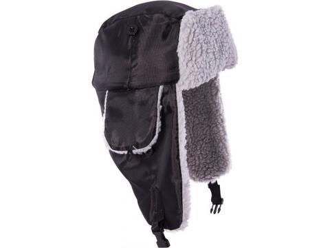 Ice Hat