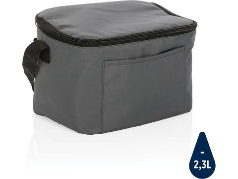 Impact AWARE™ lightweight cooler bag